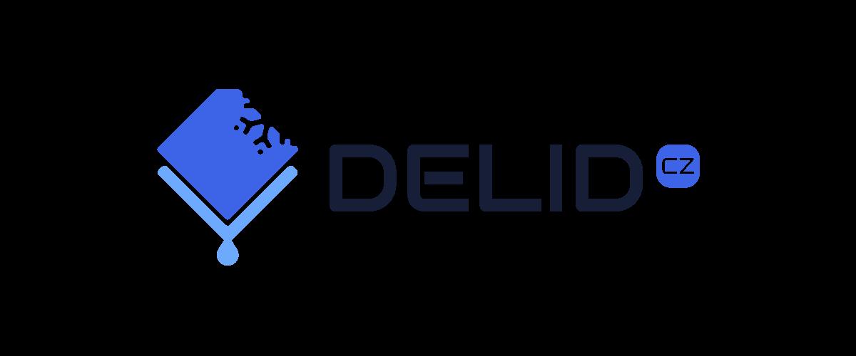 delid.cz